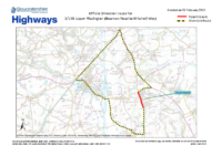 813765-upper-rissington-diversion-map-v2