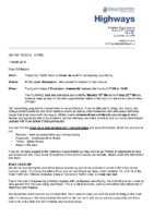 813765-upper-rissington-letter
