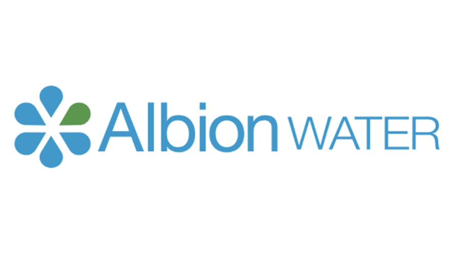 Notes of a meeting held with Albion Water – July 2021