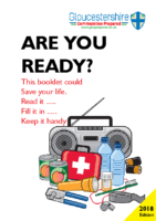 Are-you-ready-booklet-Web-version