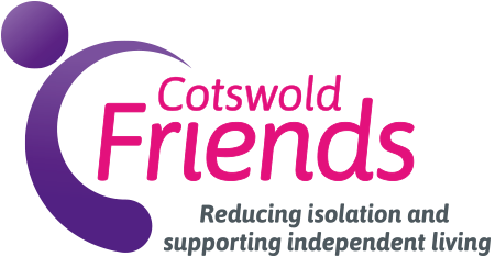 Cotswold Friends Adapts Services to Continue Support