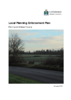 Documents – CDC Local Enforcement Plan