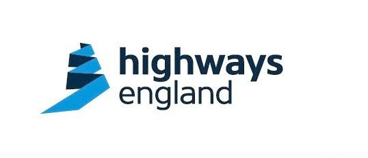 Have your say to the missing link for the A417