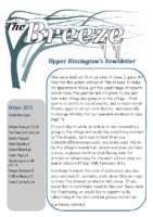 Issue07_BreezeWinter2015