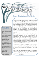 issue11_breezewinter2016