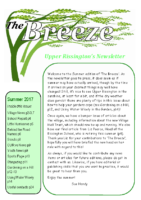 Issue13_BreezeSummer2017