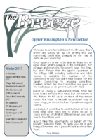Issue15_BreezeWinter2017