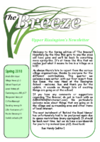 Issue16_BreezeSpring2018
