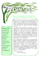 Issue17_BreezeSummer2018