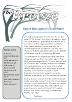 Issue23_BreezeWinter2019