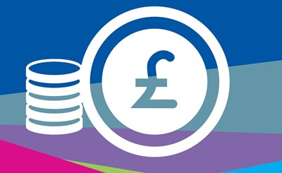 Have Your Say On The County Council 2020/21 Budget